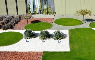 landscaping-1