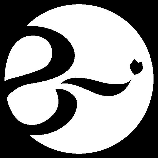 E-Sienna-Life-Logo-watermark