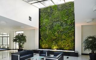hydroflora-pflanzenwand-axa-frankfurt-02