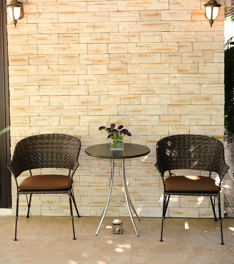E-Sienna Life Landscaping: Adding seating in your garden - here\'s ...